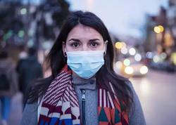 Koronavirusun əsl sirri nədir?