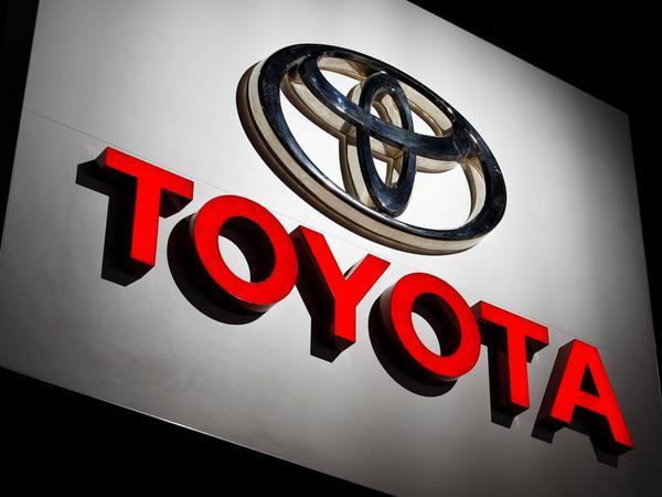 """""""Toyota"""" koronavirus səbəbilə Yaponiyada 5 zavodun fəaliyyətini dayandıracaq"""