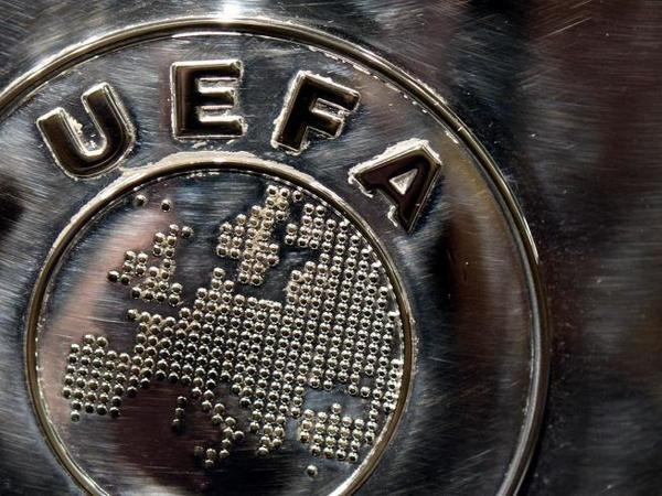 """UEFA-dan assosiasiyalara məktub - <span class=""""color_red"""">""""Çempionatı ləğv etmək əsassızdır""""</span>"""