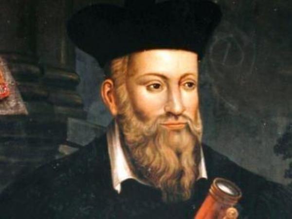"""Nostradamusun korona öngörüsü: Nələr deyib? - <span class=""""color_red"""">Mətn</span>"""