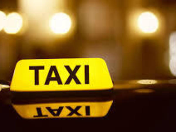 """Xüsusi karantin rejimində şəxsi avtomobillərlə taksi xidməti dayandırılacaq - <span class=""""color_red""""> RƏSMİ</span>"""