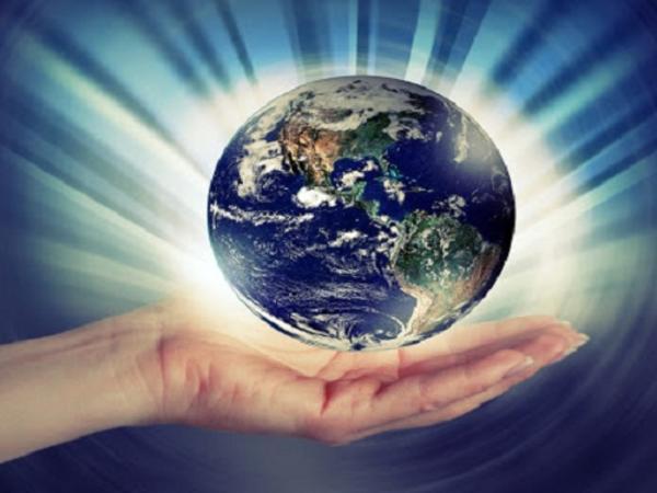 Dünyanı xilas edəcək iki xüsusiyyət
