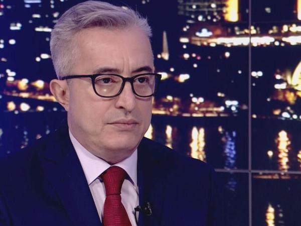 Bu şəxslərin SMS-lə icazə almasına ehtyac yoxdur - İbrahim Məmmədov