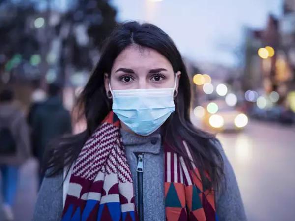 Koronavirusa yoluxma riskini azaldan xəstəliyin adı açıqlandı