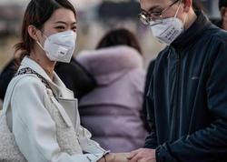 "Çində koronavirusun ikinci dalğası başladı – <span class=""color_red"">KARANTİN</span>"
