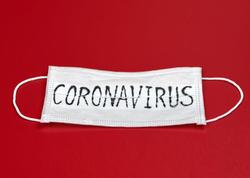 Azərbaycanlı tanınmış ailəsi ilə birlikdə koronavirusa yoluxub - FOTO