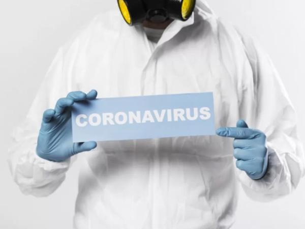 Səs analizi ilə koronavirus testi edən sayt