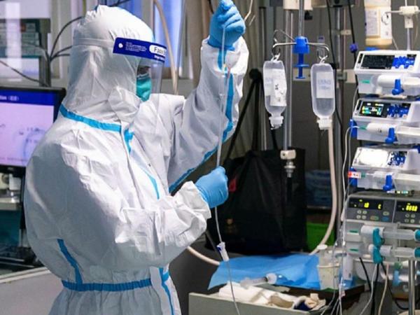Koronavirusu ağır keçirən xəstələri müəyyən edən süni intellekt
