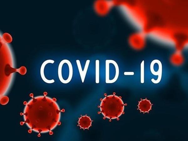 COVID-19 bu yolla ötürülmür