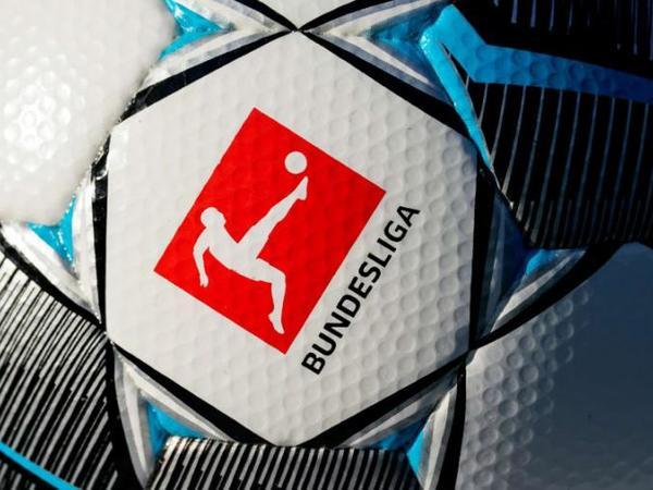 Almaniyanın 12 klubu müflis ola bilər