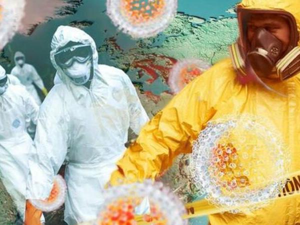 """Koronavirusun yayılmasının qarşısını alan <span class=""""color_red"""">ƏN EFFEKTLİ ÜSUL açıqlandı</span>"""