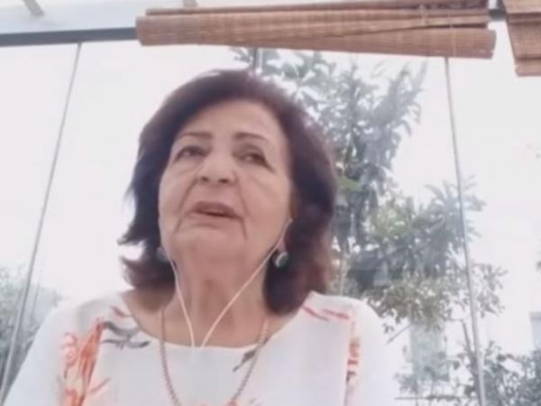 """Antalyada qalan Əməkdar artist: <span class=""""color_red"""">Qanunlar çox ciddiləşib...</span>"""