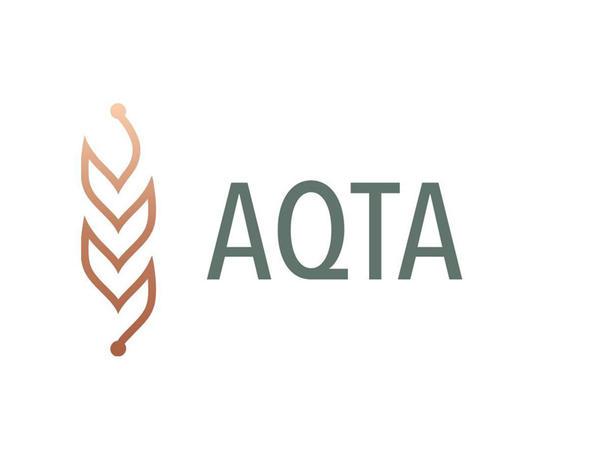 """AQTA qida sahəsində çalışan işçilərlə bağlı <span class=""""color_red"""">sahibkarlara müraciət edib</span>"""