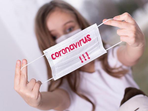 Çin koronavirusa hansı texnologiyalarla qalib gəldi?
