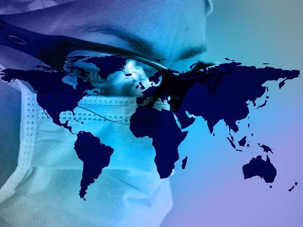 """Dünyada koronavirusa yoluxanların sayı 1,5 milyon nəfəri keçib - <span class=""""color_red"""">STATİSTİKA</span>"""