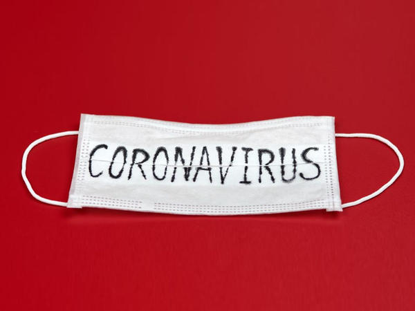 Koronavirus alim tərəfindən yaradılıb? - İDDİA