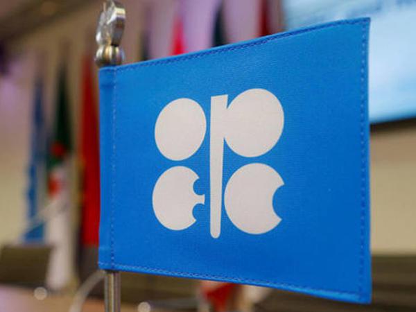 OPEC+ nazirlərinin görüşünün vaxtı dəyişdirildi