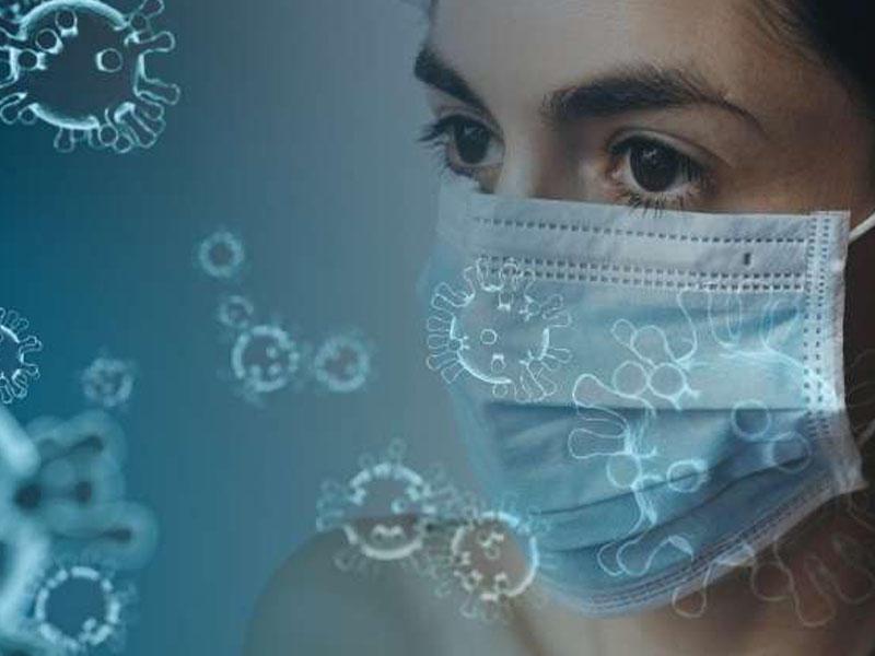 Koronavirusa qarşı mübarizədə immun sistemini necə gücləndirək?