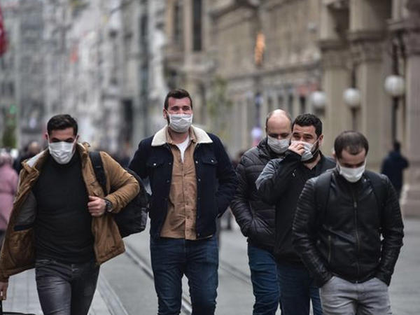 Türkiyə koronavirus vaksininin ilk sınağını keçirdi