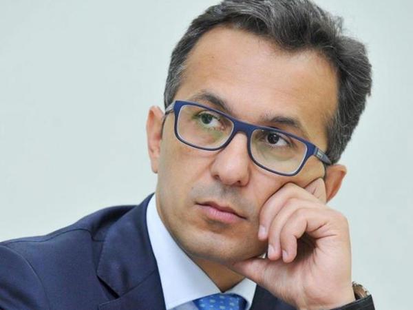Ramin Məmmədov: Vətəndaşlar davranışları ilə dövlətin çoxistiqamətli fəaliyyətinə dəstək verməlidir