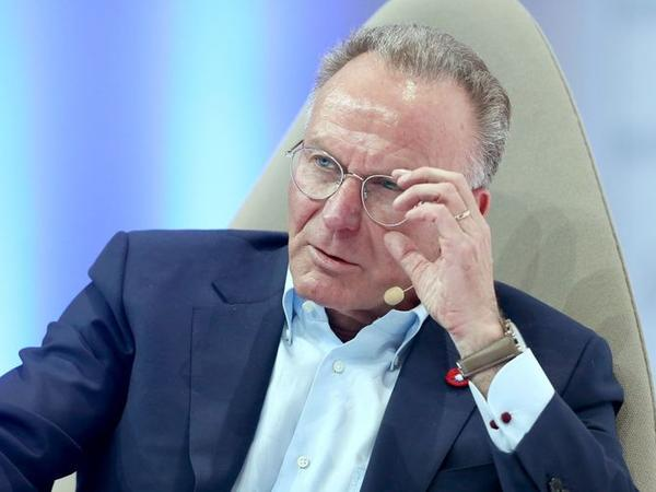 """""""Almaniyada bütün klublar mövsümü davam etdirməyə razıdır"""""""