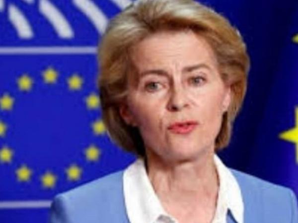 """Avropa ikinci Marşall planına ehtiyac duyur - <span class=""""color_red"""">Avropa Komissiyasının rəhbəri yazdı</span>"""