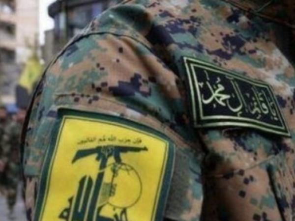 """""""Hizbullah""""ın komandiri öldürüldü"""