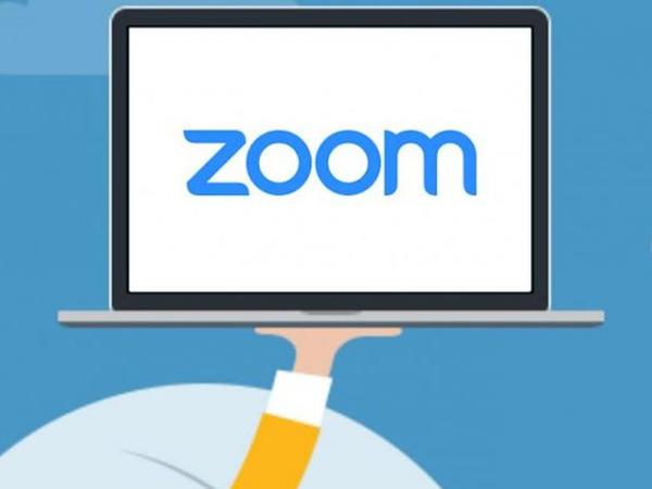 Videokonfrans xidmətinin istifadəçiləri rekord həddə artdı