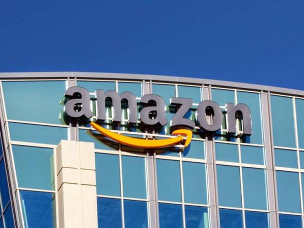 Amazon anbar işçiləri üçün tədbirləri artırır
