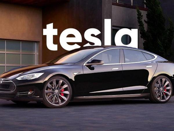 Tesla koronavirusa baxmayaraq, 88 min avtomobil ixrac edib