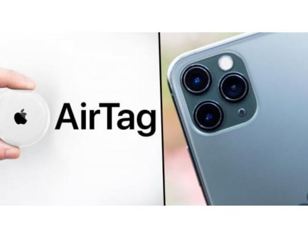 Apple məşhur cihazını yanlışlıqla yayımladı