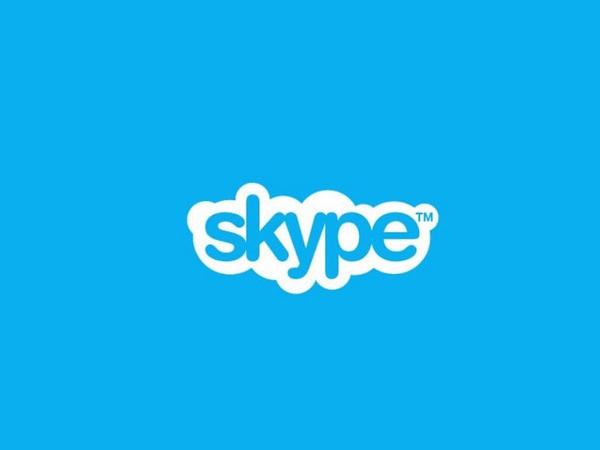 Skype Meet Now: Qeydiyyata və tətbiqə ehtiyac duymadan videokonfrans yaratmaq üçün servis