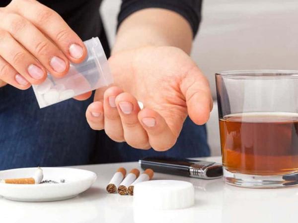 Spirtli içkidən sonra parasetamol ölümcül ola bilər