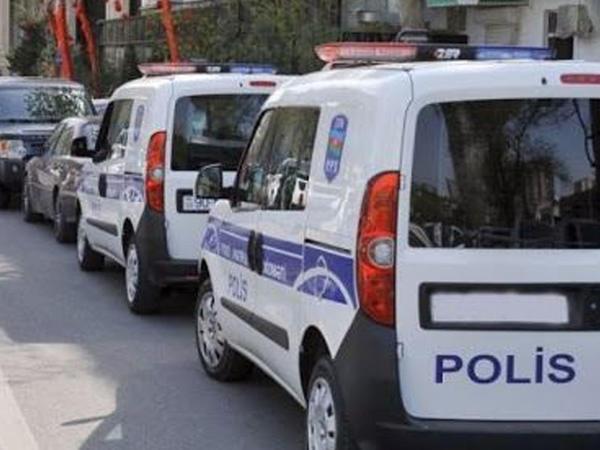 Karantin rejimini pozan 6 nəfər həbs edilib