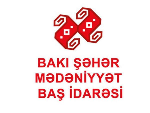 """Azərbaycanın Gülüş Liqası """"Evdə qal, Pozitiv ol!"""" klipini təqdim edib"""