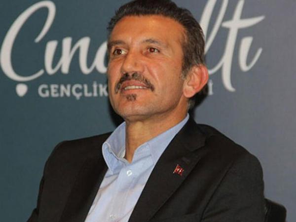 Rüştü Rəcbər evə buraxıldı