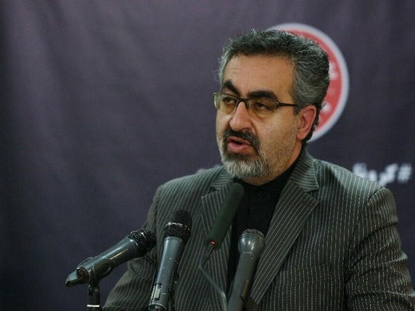 İranda koronavirusla mübarizə aparan 10 həkim həyatını itirib
