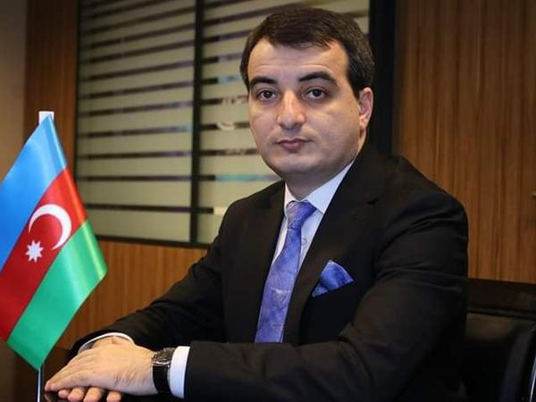İlyas Hüseynov: Yerli istehsal maskalarla bağlı süni qiymət artımının qarşısını alacaq
