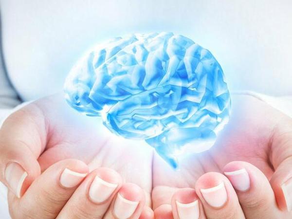 Beyində hansısa musiqinin davamlı təkrarlanmasının səbəbi