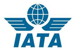 IATA bütün ölkələri sərnişinlərə pul əvəzinə depozit vauçerləri təqdim olunmasına icazə verməyə çağırıb