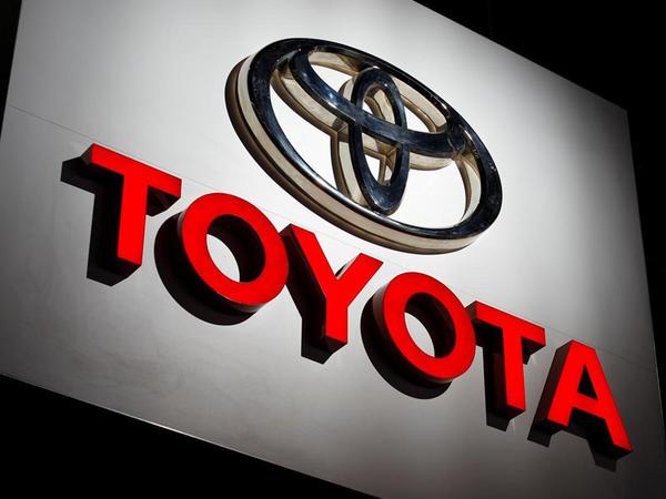 """Toyota Motor"" Şimali Amerikada zavodlarının işini dayandıracaq"