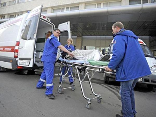 """Rusiyada son sutkada mindən çox şəxs koronavirusa yoluxdu, <span class=""""color_red"""">11 nəfər öldü</span>"""