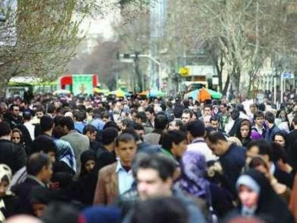 İranda bu gündən ictimai distansiya başlanır