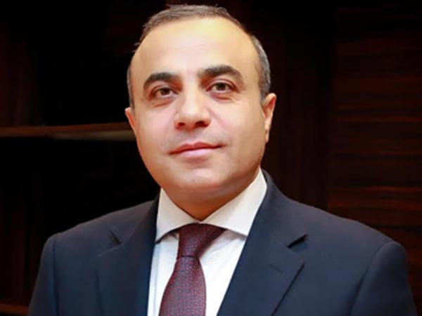Azay Quliyev: Prezident İlham Əliyevin əfv sərəncamı hər bir vətəndaşın sağlamlığına göstərilən qayğının təcəssümüdür