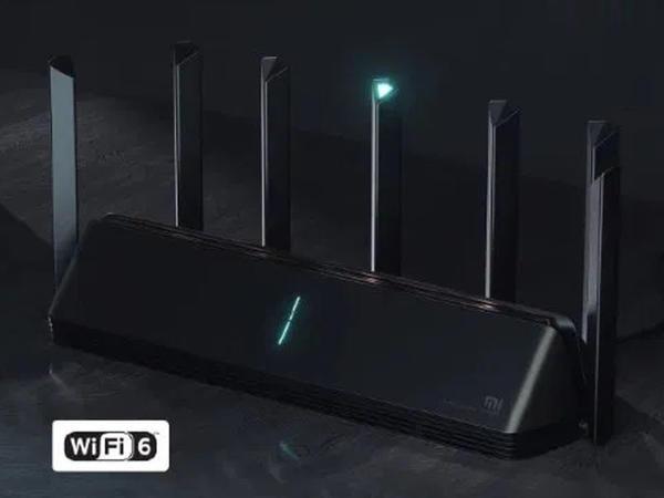 """""""Wi-Fi 6"""" dəstəkli """"Redmi"""" ev marşrutlayıcısı buraxılacaq"""