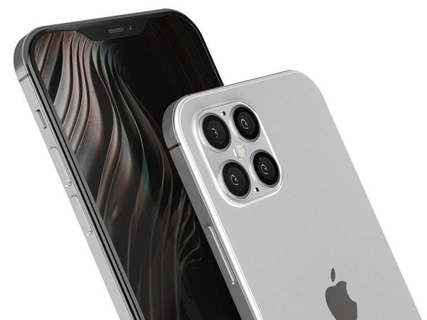 Apple bu il 4 ədəd iPhone 12 təqdim edə bilər