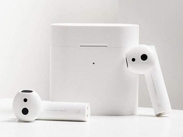 Xiaomi-nin Poco brendi naqilsiz qulaqlıq üzərində çalışır