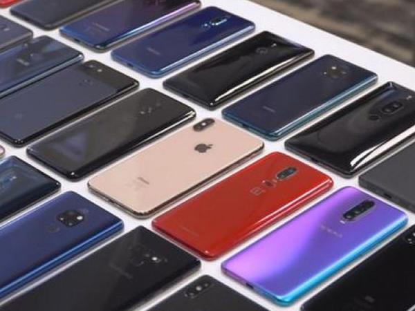 """Yaxın zamanda hansı smartfonlar ucuzlaşacaq? - <span class=""""color_red""""> EKSPERT</span>"""