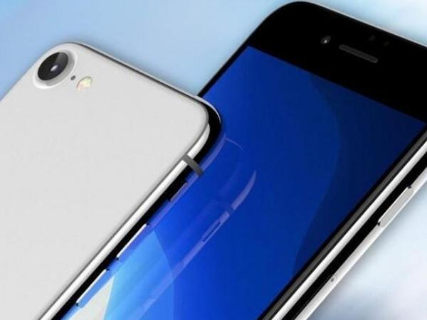 iPhone 9 satışa çıxarıldı