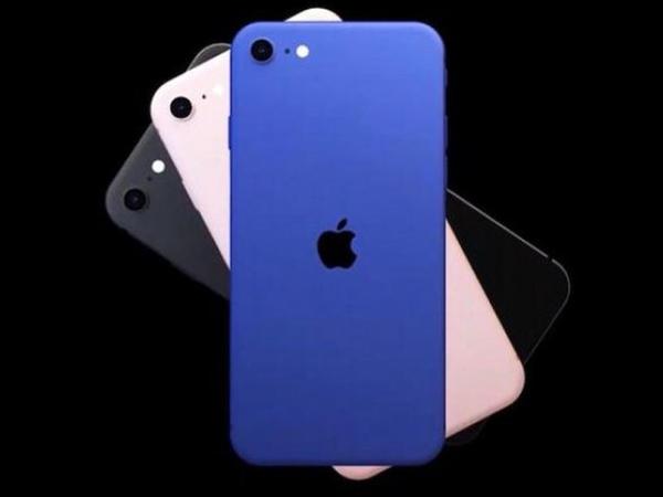 iPhone 12-nin ekran düymləri sızdırıldı